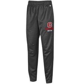 CHAMP Champion New C Jogger Gray