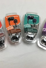 Skull Candy Skull Candy Earbud