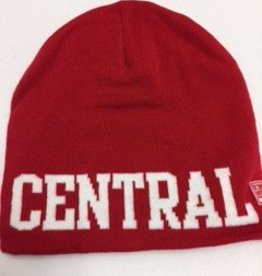 MVSPT MV Sport Beanie Central Dutch