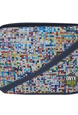 ONXG Onyx Green Recycled Laptop