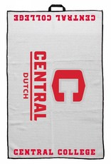 LEVELWEAR LW Golf Towel