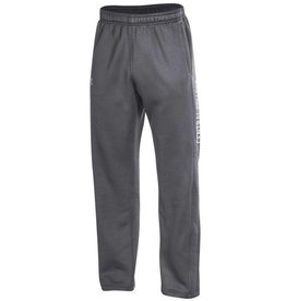 UA UA Armour Fleece 2.0 Pant Carbon