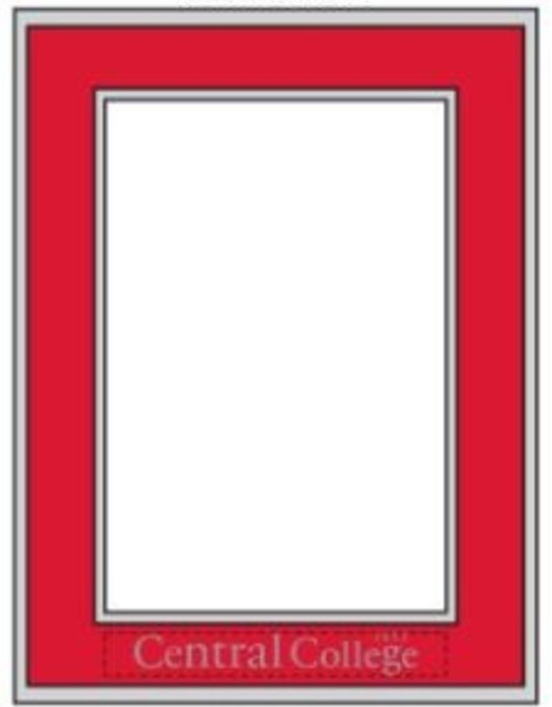 4IMPR 4IMP Frame