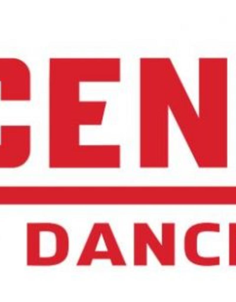 POTTR PD Decal New C Dance Team