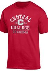 CHAMP Champion Grandma Tee New C