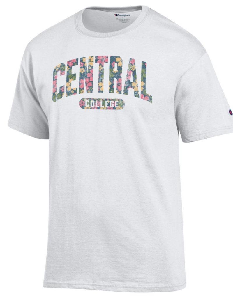 Champion Floral Central