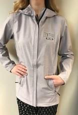 MVSPT MV Sport 32 Degree Cloud Rain Jacket Women