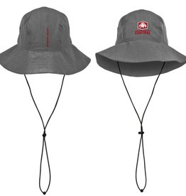 UA UA Airvent Warrior Bucket Hat Lion