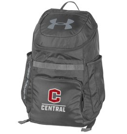 UA UA Undeniable 3.0 Backpack