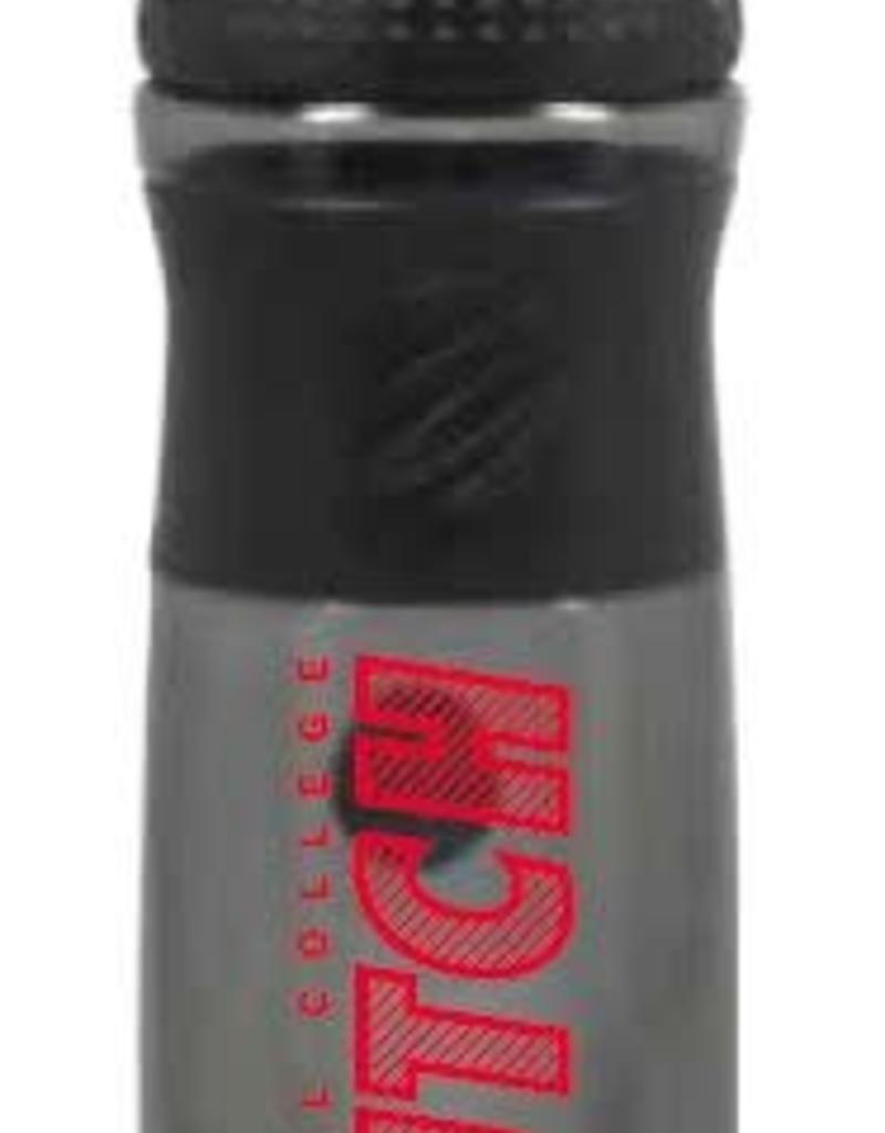 NORDI Nordic Blender Bottle Dutch