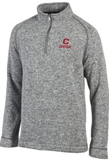 CHAMP Champion Arctic Fleece 1/4 Zip
