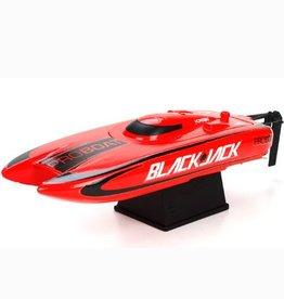 proboat PROBOAT BLACKJACK 9 RTR BOAT