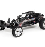 "Kyosho Scorpion XXL VE ""Type 2"" 1/7 Scale 2wd Buggy"