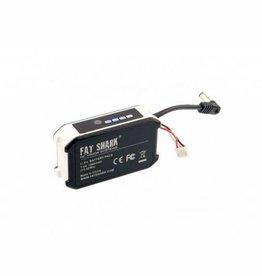 FSV 7.4v1800mAh, 1.8A, w/LED Indicator
