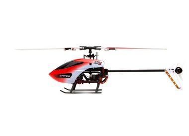 Bnf Helicopter