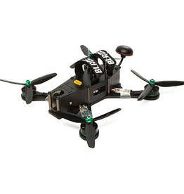 BLH Stealth Conspiracy 220 FPV BNF Basic