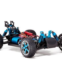 Redcat Racing REDCAT TPORNADO EPX PRO RTR