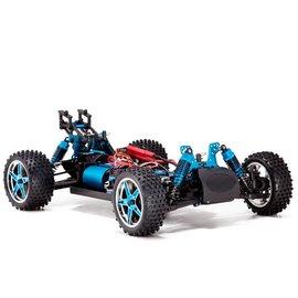 Redcat Racing REDCAT TPORNADO EPX PRO RTR