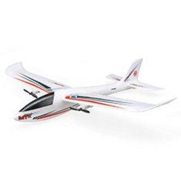 Ascent Micro Twin X RTF