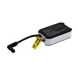 Focal DVR FPV Headset