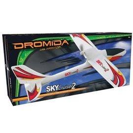 DROMIDA SKY CRUISER 2 RTF