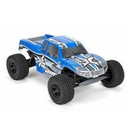 AMP MT 1:10 2wd Monster Truck:B