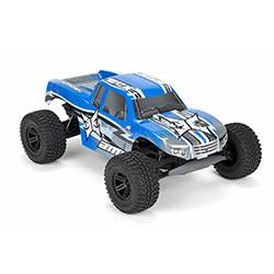 AMP MT 1:10 2wd Monster Truck:B