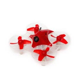 BLH Inductrix FPV Plus BNF