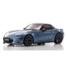 Mazda Rdstr RDYSET Blue MA-020