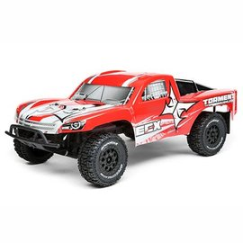 1/10 2WD Torment SCT Brushless: RTR