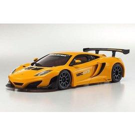 MINI-Z Racer MR-03VE BCS McLaren