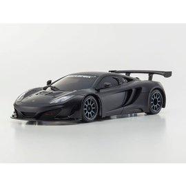 ASC MR-03W-MM McLaren 12C GT3