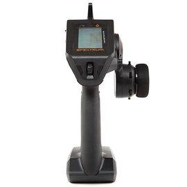SPEKTRUM DX5R 5CH DSMR Tx w/SR6000T