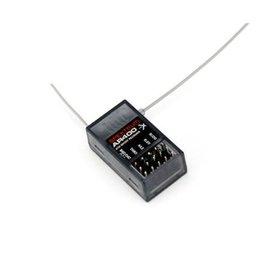 SPEKTRUM SPMAR400 AR400X RX