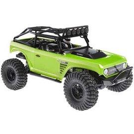 AXI Axial 1/10 SCX10 Deadbolt 4WD RTR