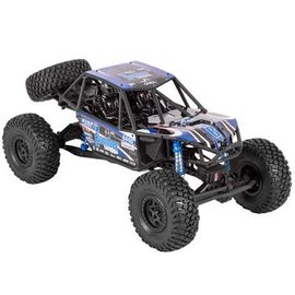AXI Axial 1/10 RR10 Bomber 4WD Rock Racer RTR