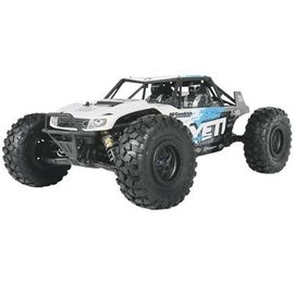 Axial 1/10 Yeti Rock Racer 4WD RTR
