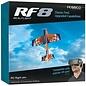 Hobbico Realflight RF-8 Software Only