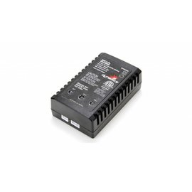 DYN 20W LiPo AC Battery Charger