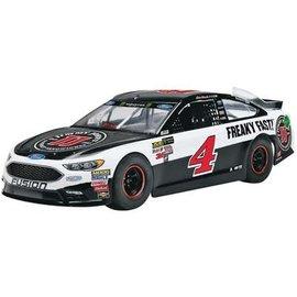 RMX 1/24 #4 Kevin Harwick Ford Fusion