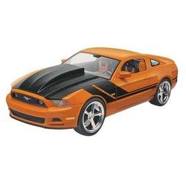 Revell 1/25 Mustang GT