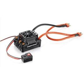 Hobbywing Ezrun Max8-V3 ESC with T Plug
