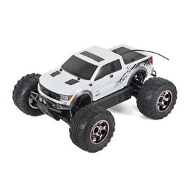 Hpi 115125 Savage XS w/Ford Raptor Body RTR 2.4GHz