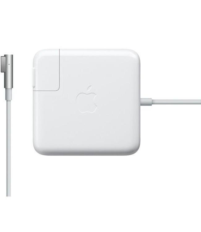 Apple MagSafe 85W