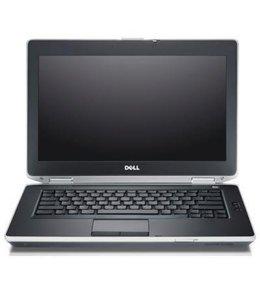 Dell Dell Latitude E6430