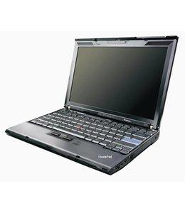 Lenovo Lenovo X201 Tablet