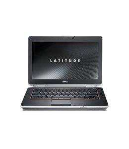 Dell Dell Latitude 6420