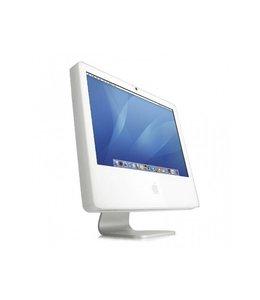 "iMac 17"" 4,1 -  Early 2006"