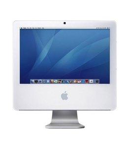 "iMac 20"" (4,1 Early-2006)"
