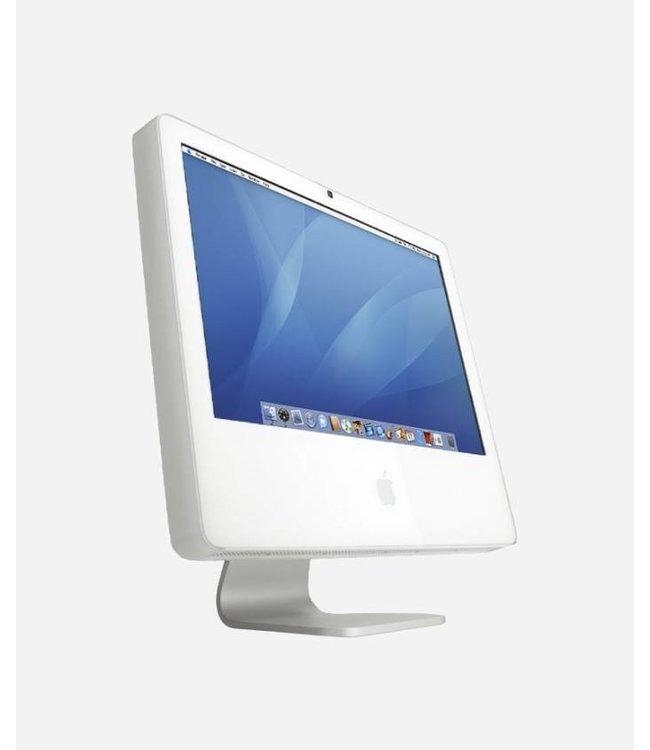 "iMac 20"" (5,1 Late-2006)"